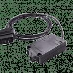 GPS telematics device with Engine Diagnostics