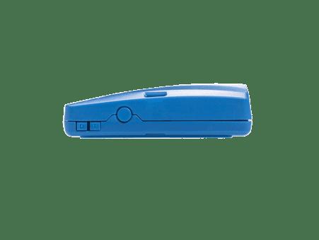 ELD BlueLink Solution Wireless Links