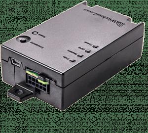 Vehicle Tracking Device - Piccolo STX