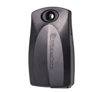 Active RFID Wireless Sensor - RFtag