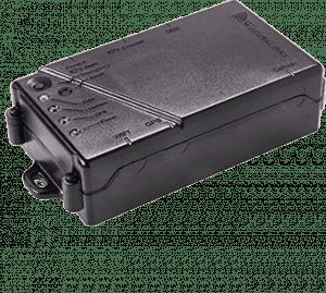 Advanced GPS Telematics Device - Piccolo Plus