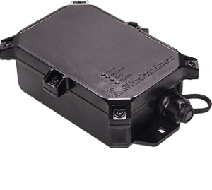 gps trailer tracking device