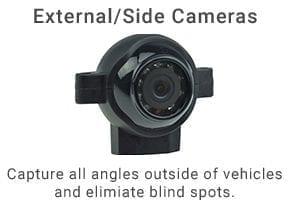 fleet cameras side camera