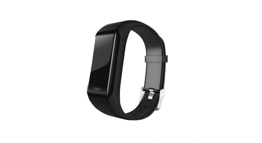 magic bracelet_transparent