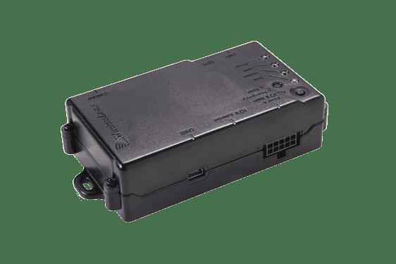 telematics GPS vehicle tracking hardware device
