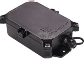 gps tracking for trailers hardware - wireless links Piccolo Hybrid