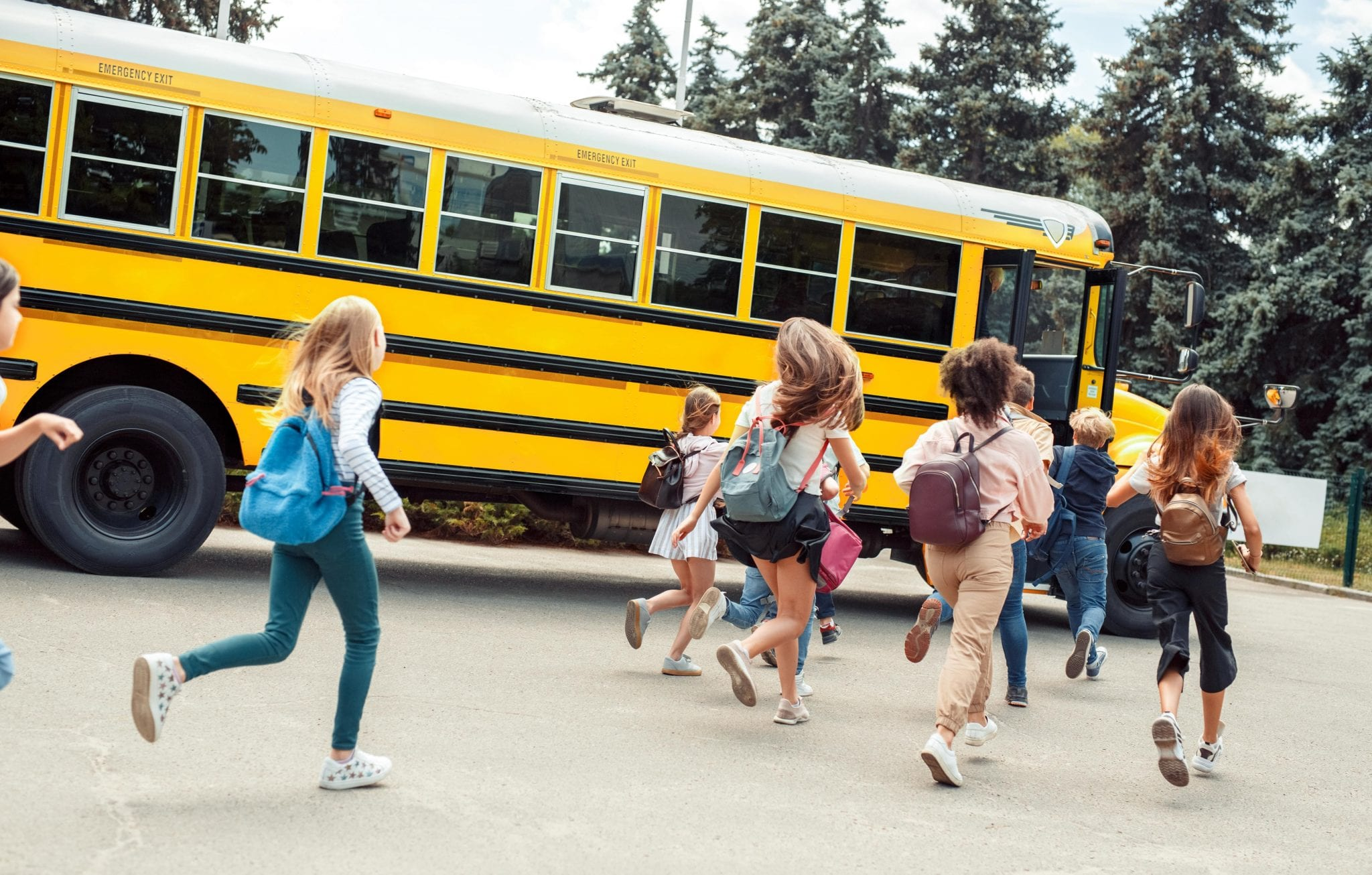 school bus tracking app for parents-min